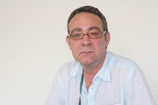 Murat Çelikkan