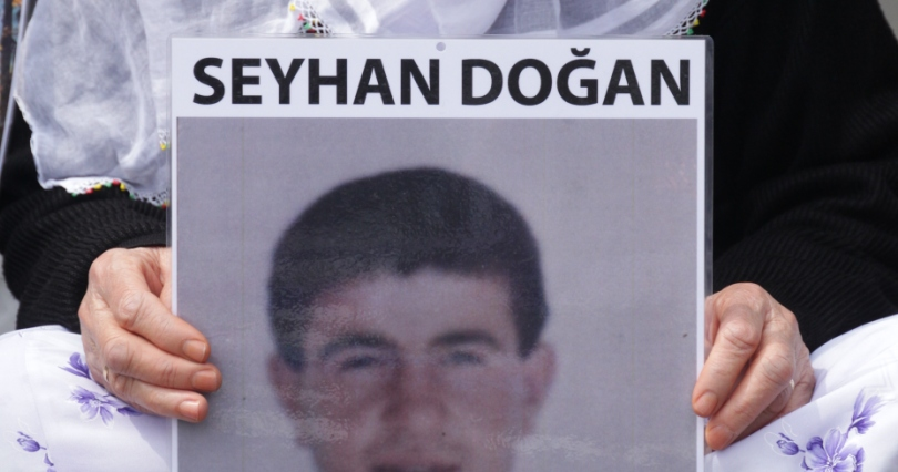 Seyhan-Dogan-Spot