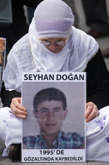 Seyhan-Dogan