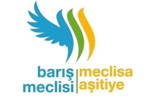 baris-meclisi-logo