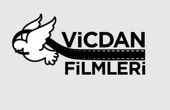 vicdan_logo_siteye