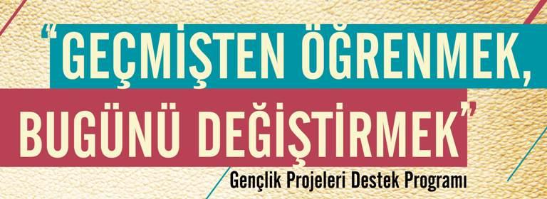 Gecmisten-Ogrenmek-300