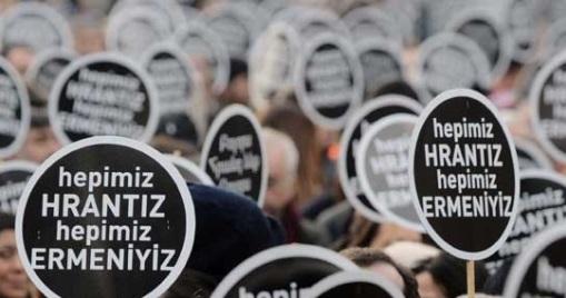anayasa mahkemesi hrant dink kararı-2