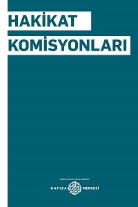 Hakikat_Komisyonlari_kapak-ufak