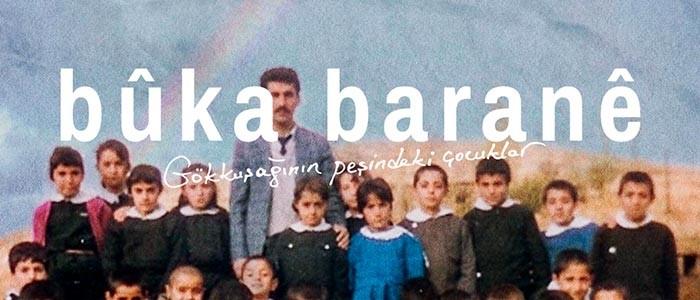 buka-barane-banner