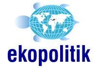 http://www.ekopolitik.org/