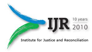 ijr-logo