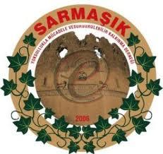 www.sarmasik.org