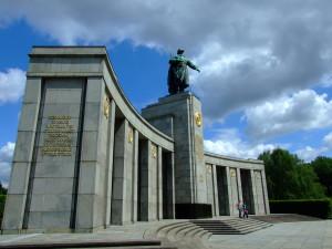 soviet-war-memorial-berlin