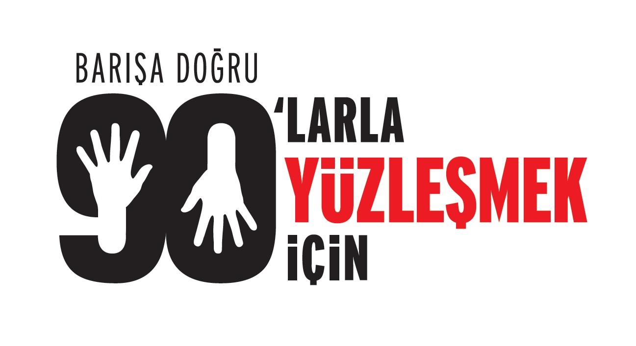 Logo_90larlaYÜZLEŞMEKiçin
