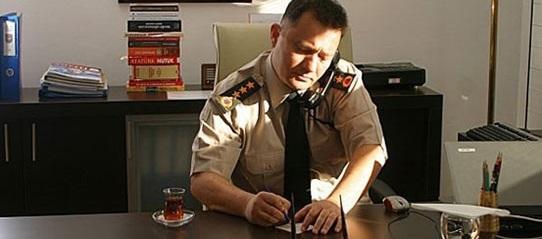 Hasan Atilla Uğur - 2
