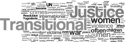 Transitional_Justice_Wordcloud