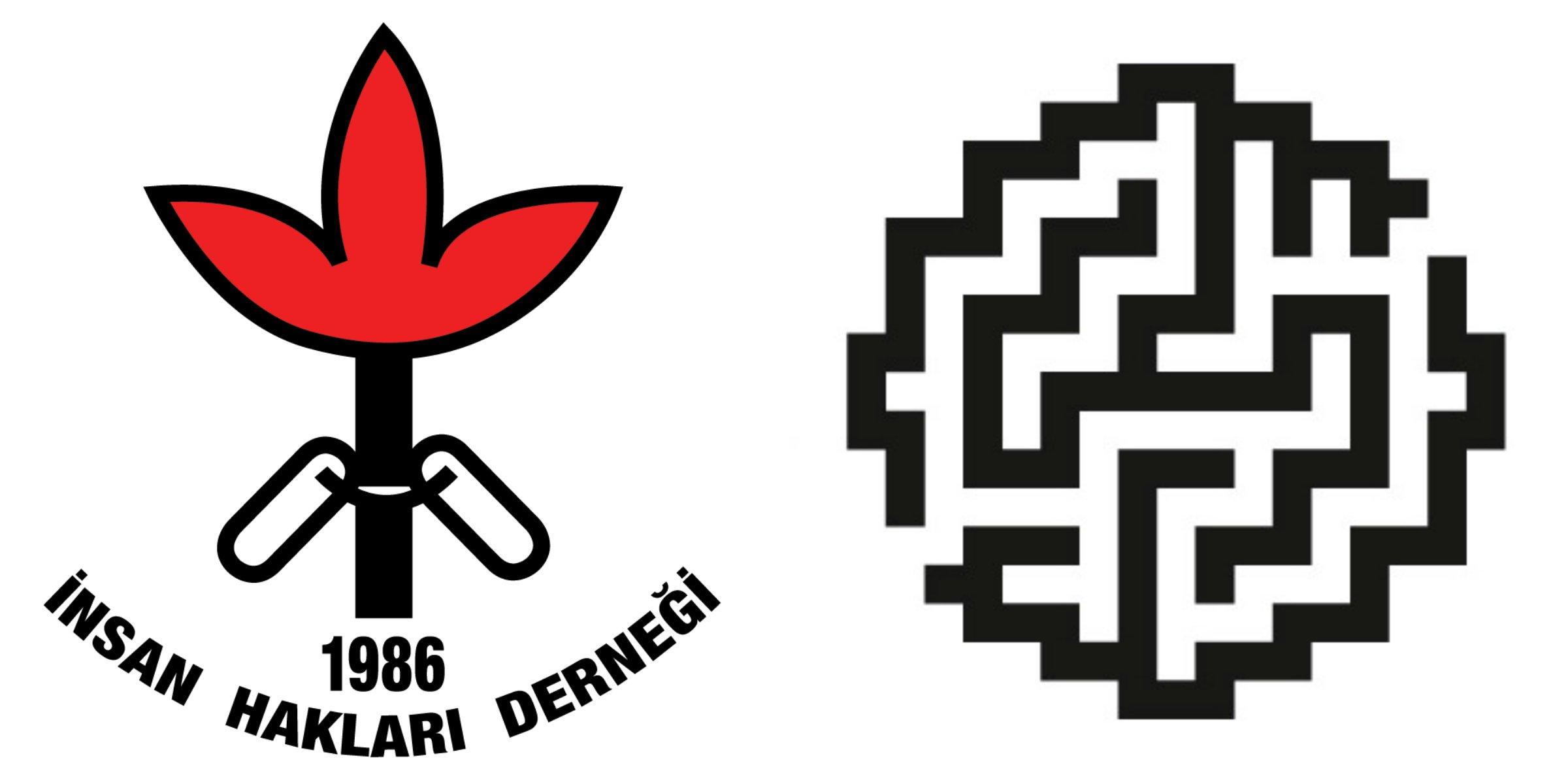 İHD_HAH