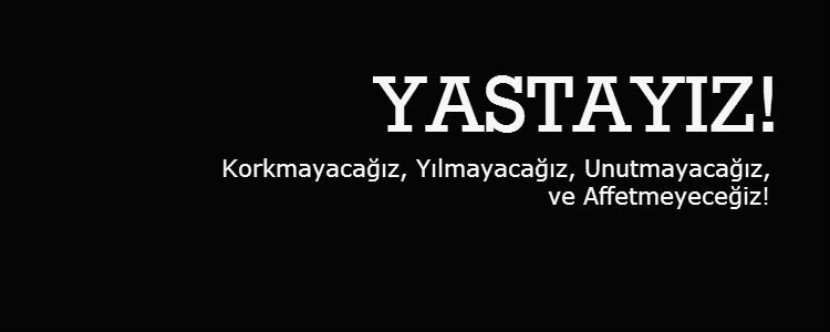 Ankara-Katliamı-Banner-2