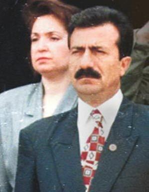 Kamil Atak