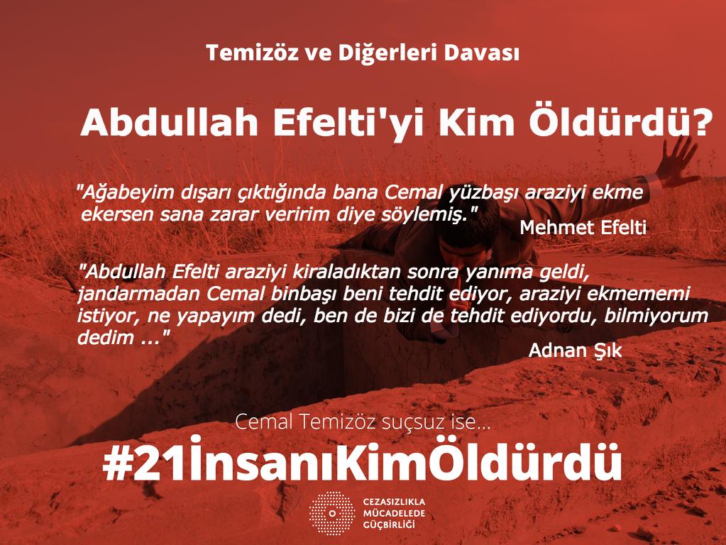 Temizöz-Banner-Abdullah Efelti