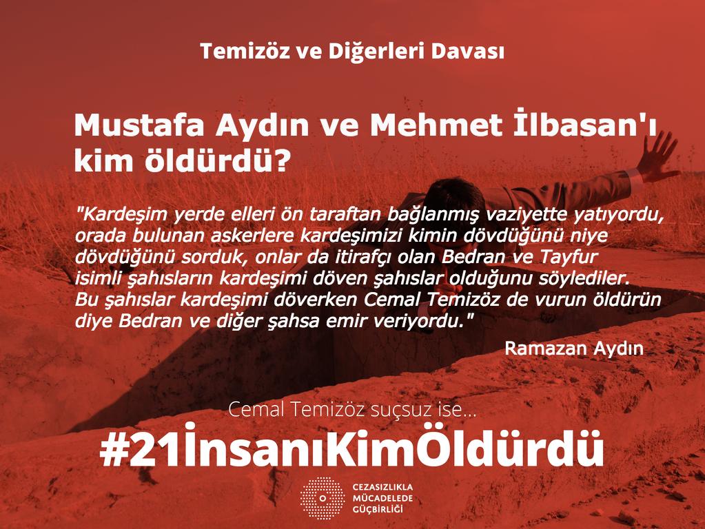 Temizöz-Banner-Mustafa-Aydin