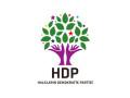 HDP'den ara bilanço: Ablukalarda yaşamını yitiren siviller…