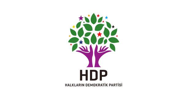 hdp-lofo