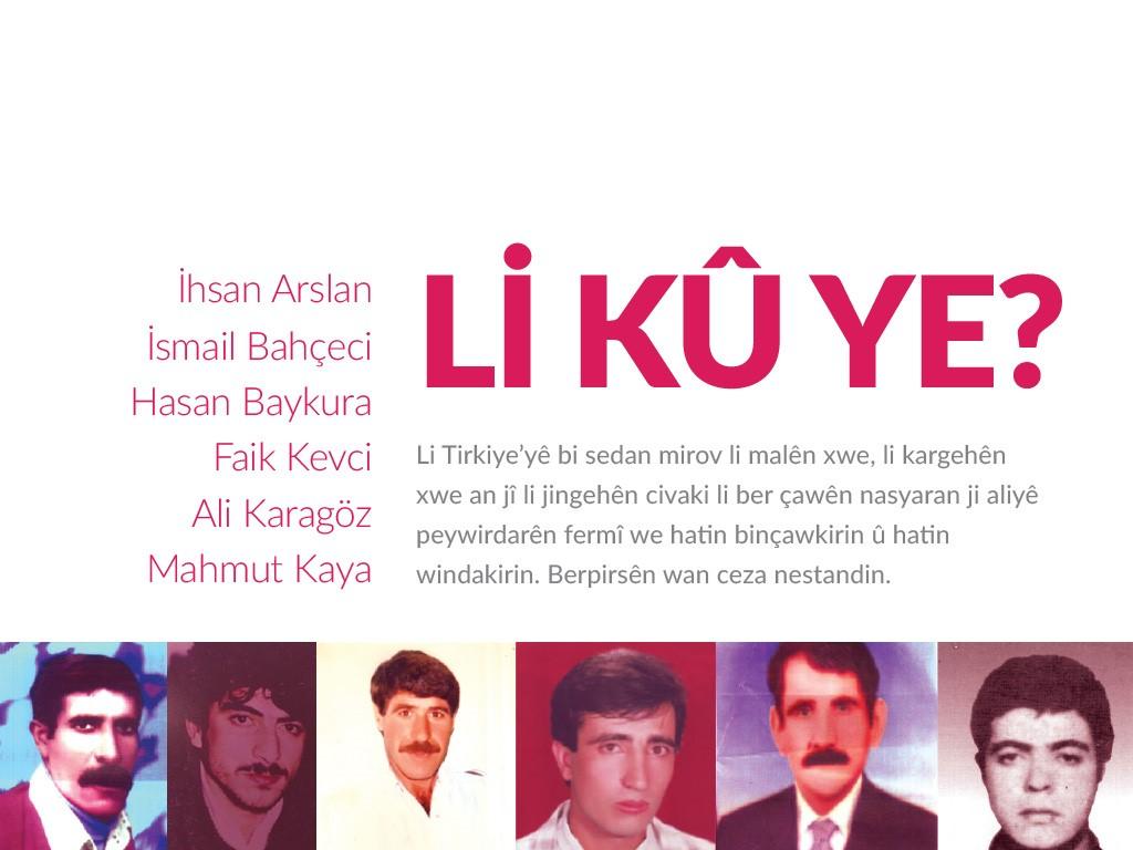 kürtçe_afis_poster