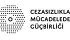 Türkiye İnsan Hakları Kurumlarından Uluslararası Kamuoyuna Acil Çağrı