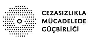 CMG-logo-beyaz