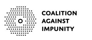 CMG-logo-eng-tr