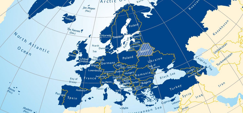 Avrupa_Konseyi_üyeler