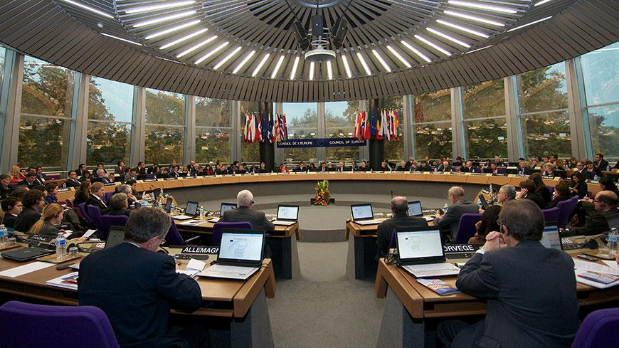 Avrupa_Konseyi_bina