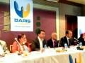 Barış Vakfı'ndan Yeni Rapor: Dolmabahçe'den Günümüze Çözüm Süreci