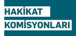 Hakikat_Komisyonlari_kapak