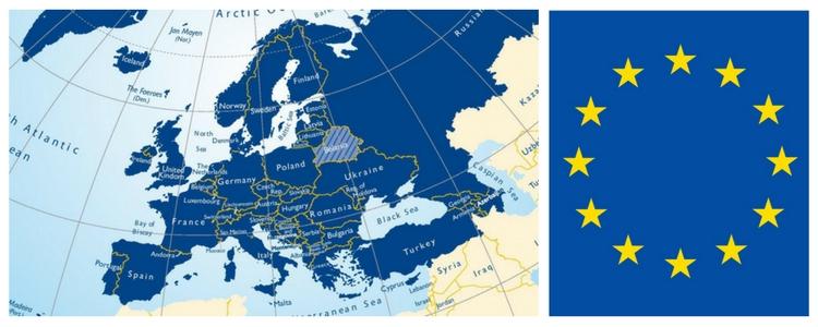Avrupa Konseyi Bakanlar Komitesine Zorla Kaybetmeler Hakkında İzleme Raporu Sunduk