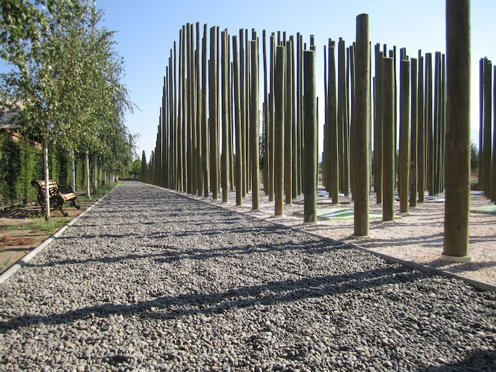 mem-paine-timbers