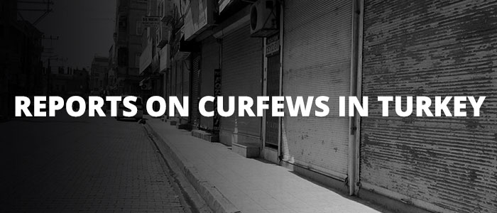 rapor-header-curfews