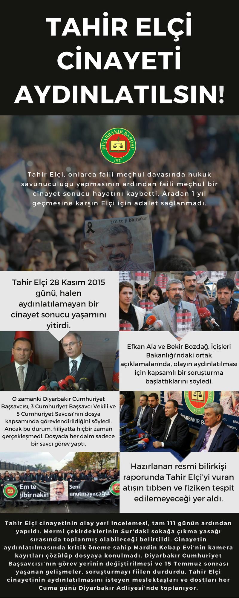 tahir-elci-infografik