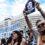 ESMA: Hafıza, hakikat ve 40 yıl sonra adalet