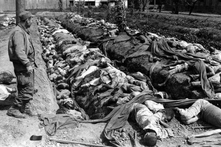 Yüz binlerce muhalif insanın katledilmesine Batı'nın verdiği destek, katliamın üzerinden 54 yıl geçmesine rağmen 'soğuk savaş'ın karanlık noktalarından biri olarak kalmaya devam ediyor.
