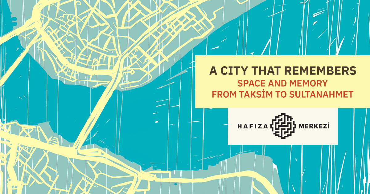 You may access the interactive map of A City That Remembers from: https://hatirlayansehir.hakikatadalethafiza.org/en