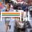 Video Serisi: DarAlan # 1 – Onur Yürüyüşü