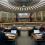 Avrupa Konseyi orantısız güç kullanımına dair Türkiye'den bilgi talep etti